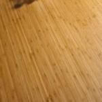 carbonised vertical bamboo flooring